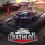 Wargaming и Минобороны РФ выпустили «Танковый биатлон»