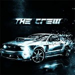the-crew-v4-300px