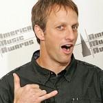 Activision работает над новыми играми про скейтбордиста Тони Хоука