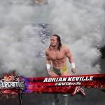 Видео #8 из WWE 2K15