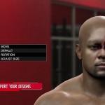Ролик к выходу WWE 2K15