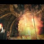 Официальный трейлер Dark Souls II: Scholar Of The First Sin