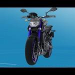 Видео #2 из Ride