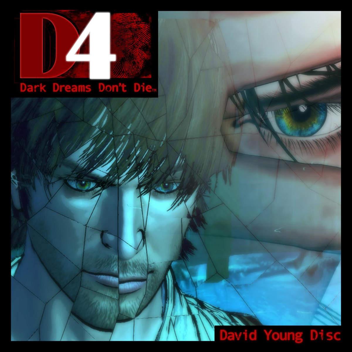 D4-Dark_Dreams_Dont_Die_Original_Soundtrack_David_Young_Disc__cover1200x1200.jpeg