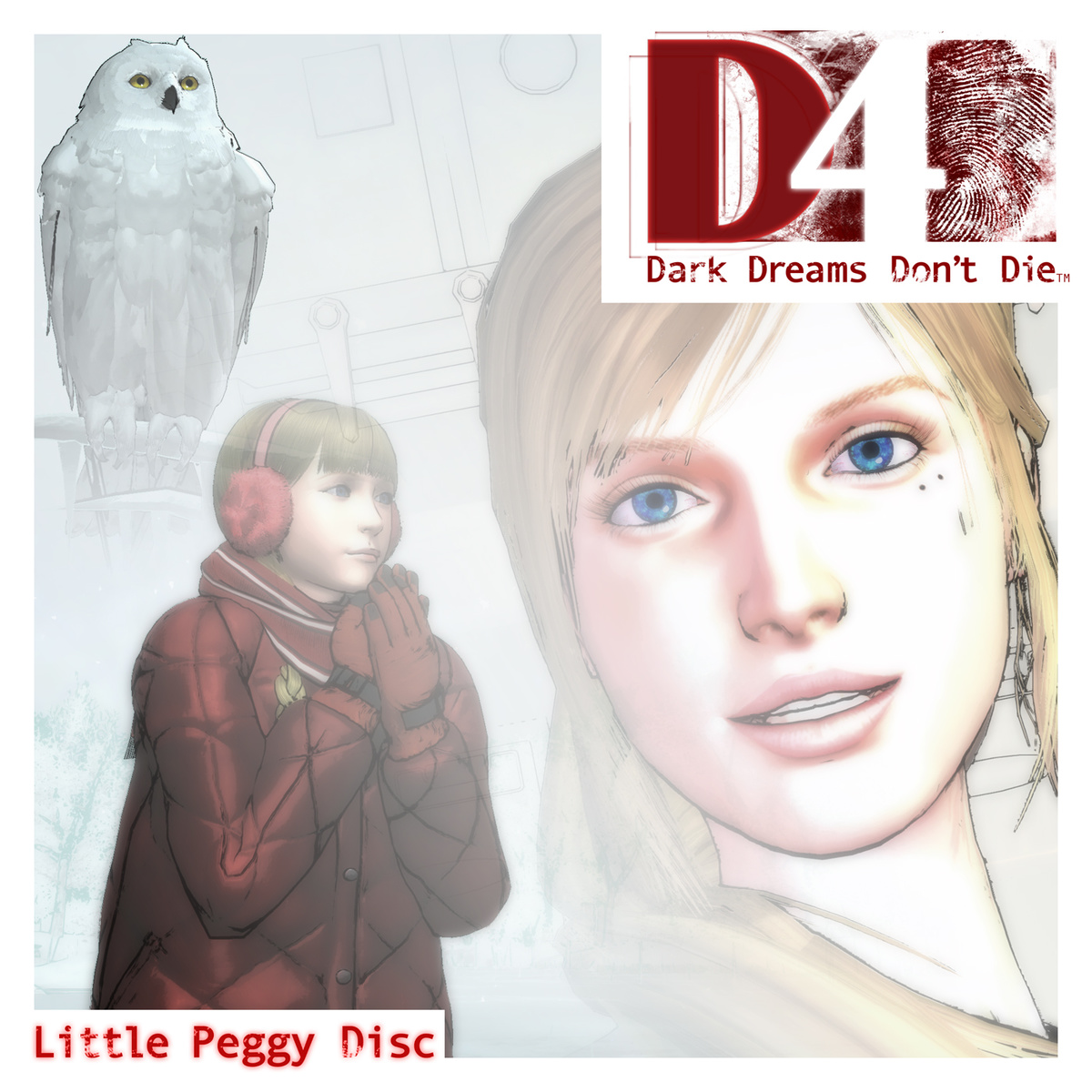 D4-Dark_Dreams_Dont_Die_Original_Soundtrack_Little_Peggy_Disc__cover1200x1200.jpg