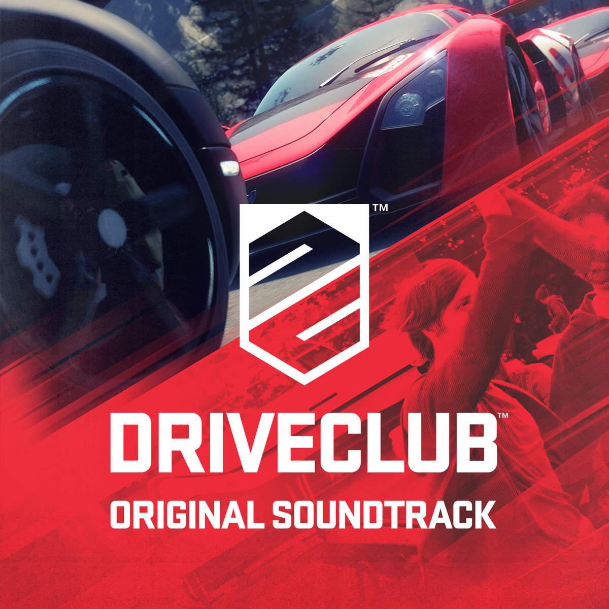 Driveclub_Original_Soundtrack__cover1200x1200.jpeg
