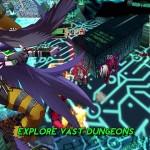 Официальный трейлер Fantasy Hero: Unsigned Legacy
