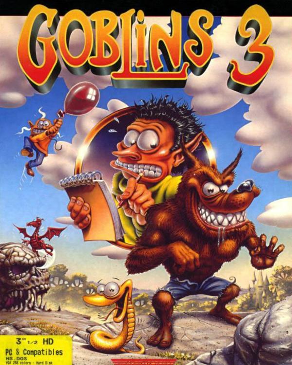 Goblins_3_Soundtrck__cover600x750.jpg