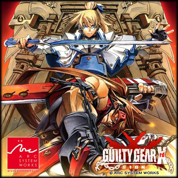 Guilty_Gear-_Xrd_Sign_Arcade_Version_OP-ED_EP__cover600x600.jpg