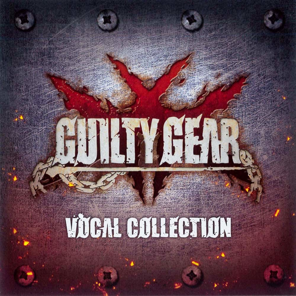 Guilty_Gear_Vocal_Collection__cover1000x1000.jpg