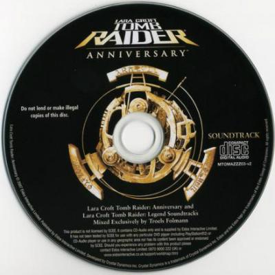 Lara_Croft_Tomb_Raider-Anniversary_cover400x400.jpg