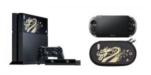 PS4-PSV-China-Jan-11-Ann