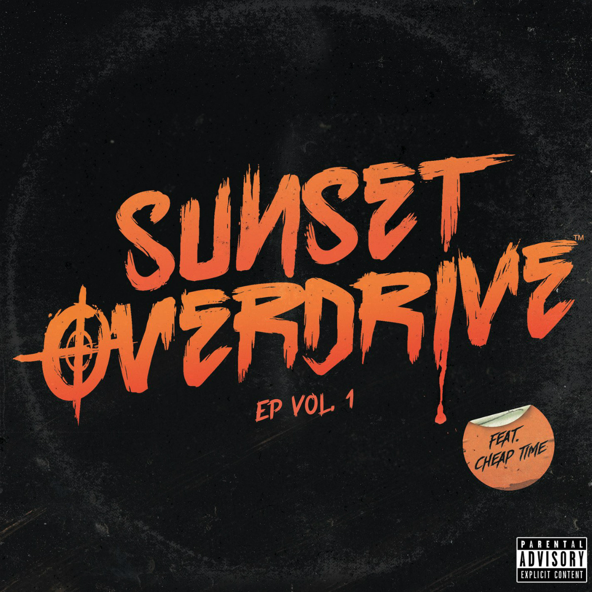 Sunset_Overdrive_EP_1_cover1200x1200.jpg