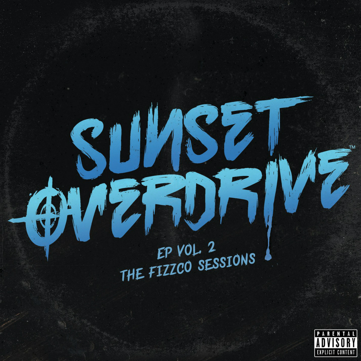 Sunset_Overdrive_EP_2_cover1200x1200.jpg