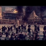 Видео #5 из Total War: Attila