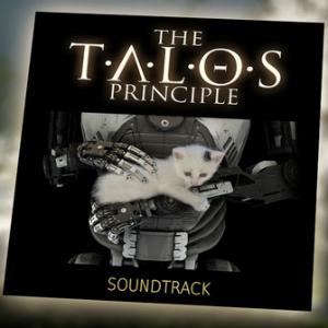 The_Talos_Principle_Soundtrack__cover300x300.jpg