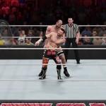 Видео #10 из WWE 2K15