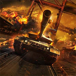 armored-warfare-300px