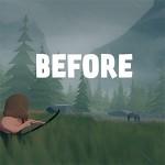 Первый трейлер следующего проекта создателей Garry's Mod и Rust