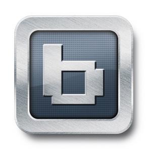 bitcomposer-games-300px
