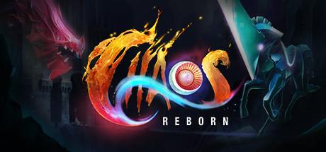 chaos-reborn