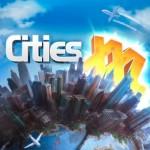 Focus Home Interactive анонсировала градостроительный симулятор Cities XXL
