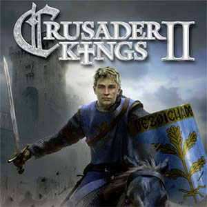 crusader-kings-2-300px
