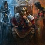 Подробности о дополнении Crusader Kings 2: Way of Life
