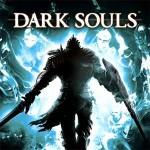 Перенос «сейвов» и «достижений» в Steam-версию первой Dark Souls сдвинули на декабрь