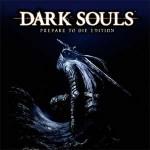dark-souls-pc-300px