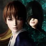 Dead or Alive 5: Last Round выйдет в феврале на консолях и РС