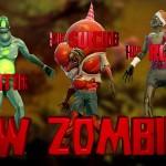 Видео #2 из Dead Island: Epidemic