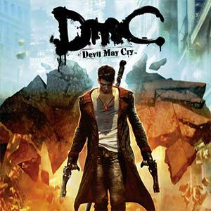 dmc-devil-may-cry-300px