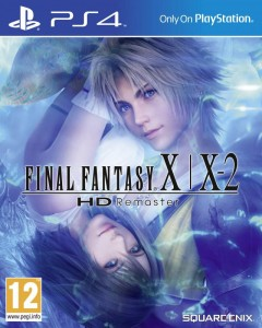 ff10-10-2-remaster-ps4-cover