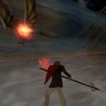 Второй сюжетный ролик Final Fantasy Type-0 HD