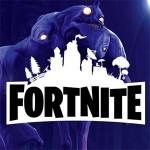 Epic Games начала первый этап альфа-тестирования Fortnite, который продлится до 19 декабря