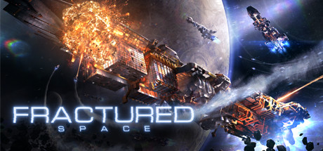 fractured-space