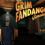 Double Fine объявила день выхода Grim Fandango Remastered и анонсировала Day of the Tentacle: Special Edition