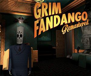grim-fandango-remastered-300px