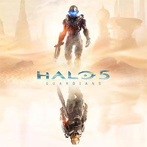 halo-5-guardians-300px