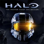 Сборник Halo: The Master Chief Collection вместе с Halo: Reach выйдет на PC