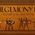 Longbow Games собирает на Kickstarter средства на разработку продолжения стратегической серии Hegemony