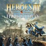 Конкурс по Heroes of Might and Magic 3: HD Edition на «Геройском Уголке»