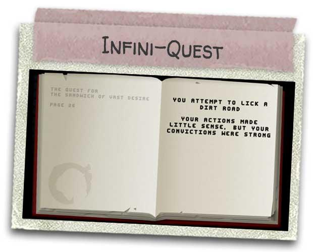 indie-04dec2014-02-infini-quest