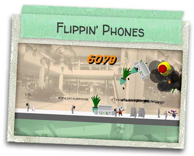 indie-04dec2014-04-flippin_phones