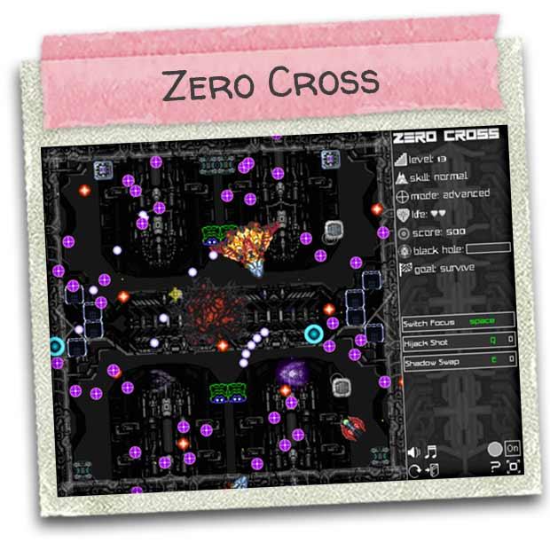 indie-04dec2014-05-zero_cross