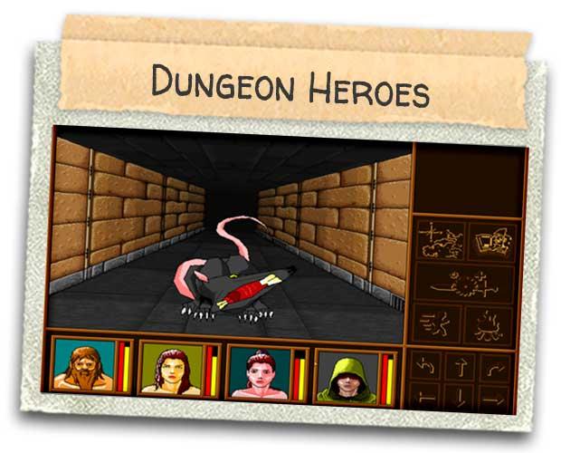 indie-04dec2014-06-dungeon_heroes