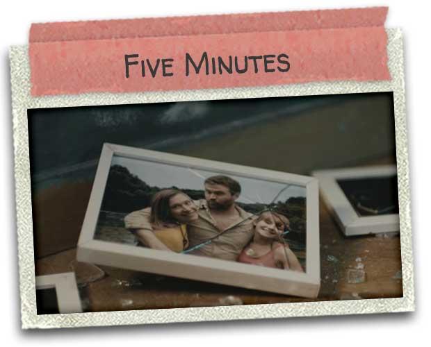 indie-20mar2014-01-five_minutes