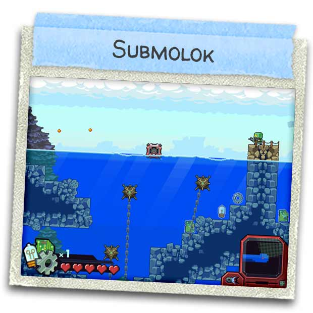 indie-20mar2014-02-submolok