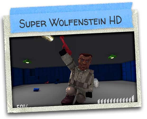 indie-20mar2014-03-super_wolfenstein_hd